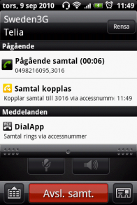 DialApp - Android_2